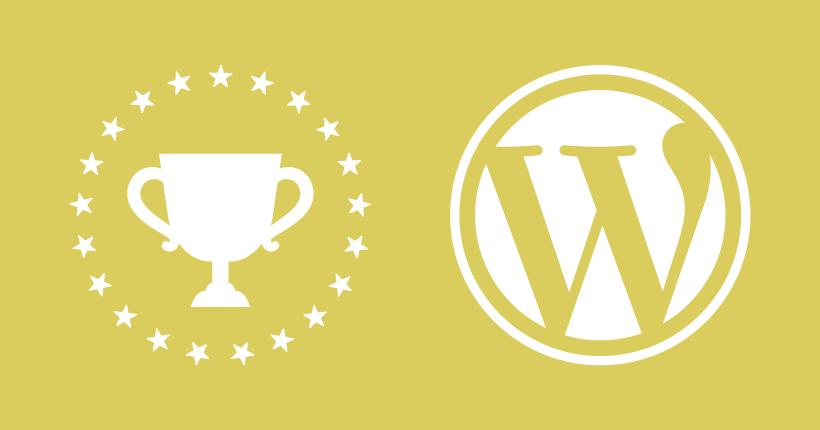 WordPressの人気記事(ランキング)をプラグインなしで表示する方法